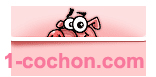 logo 1-cochon.com/arts-et-culture-/spectacles